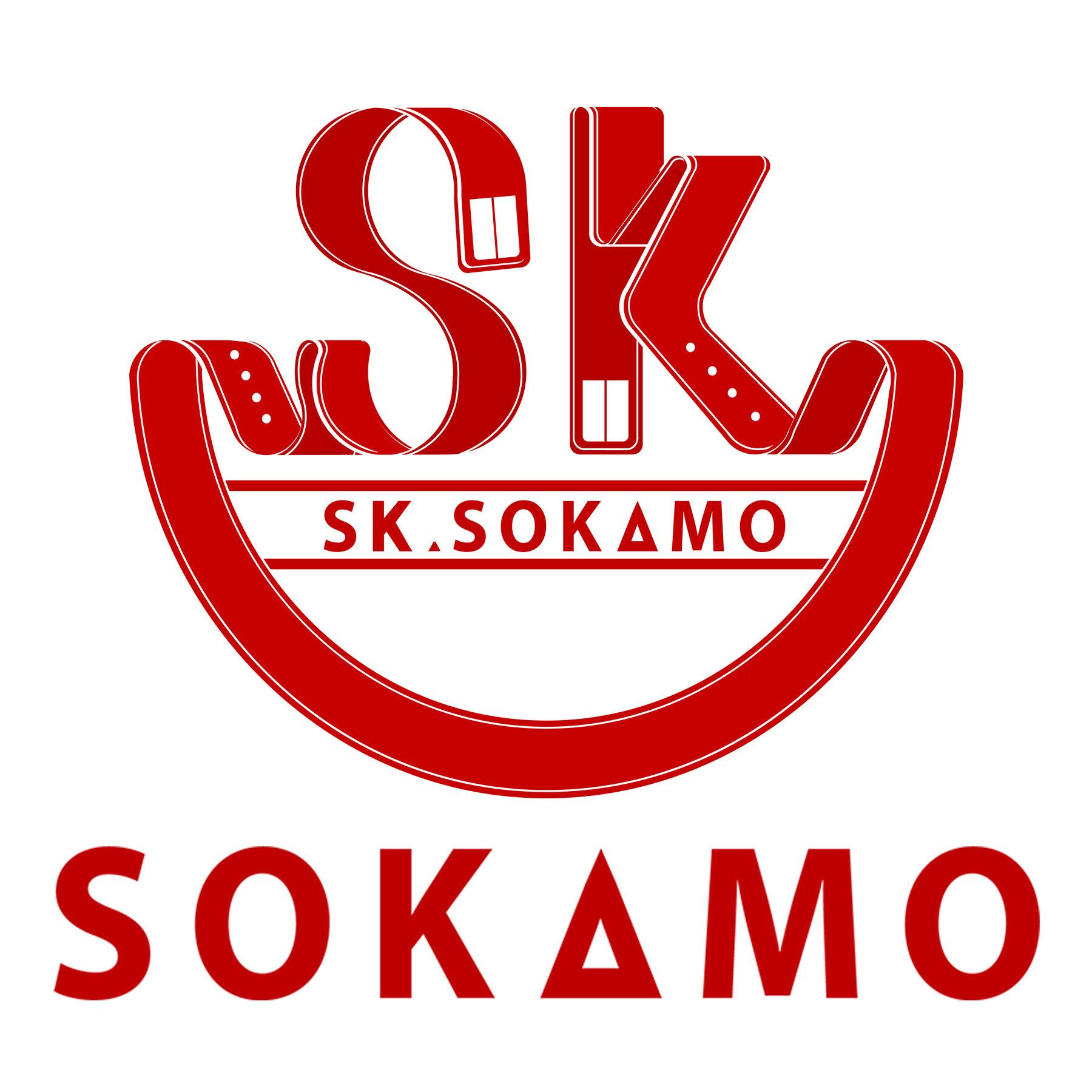 sokamo.com